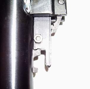 Разборка сборка мр 514 в винтовка мр 514к на следующей условной схеме 2 ноя 2010 разборка сборка mp 514k разборка...